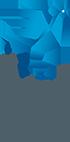 _Logo_French_Fab_RVB small