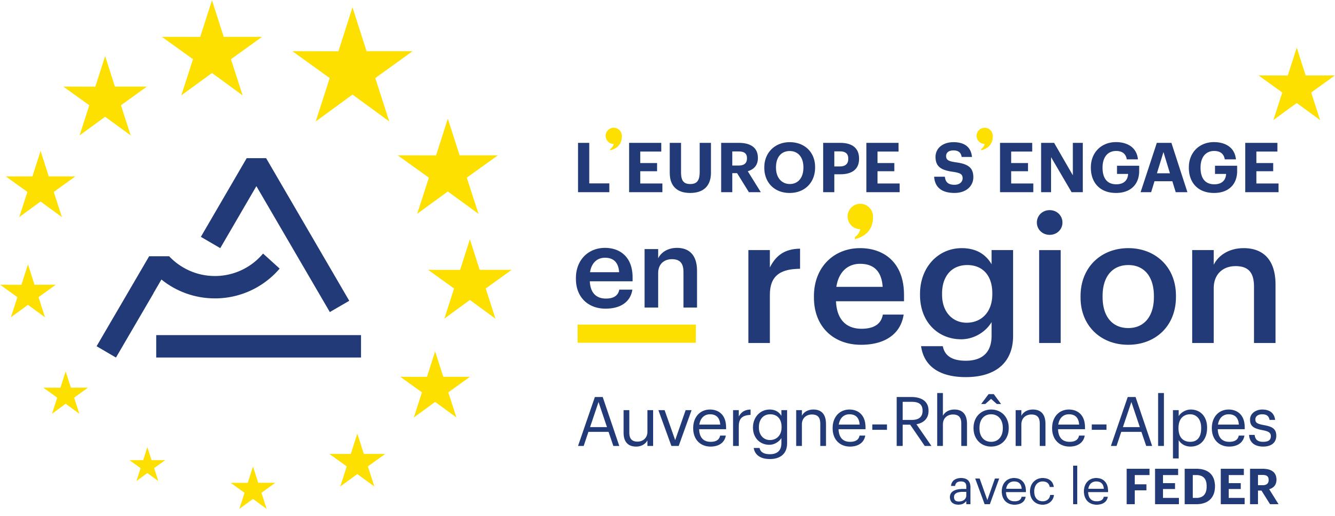 Logo_LEurope_sengage_FEDER_2017_Quadri