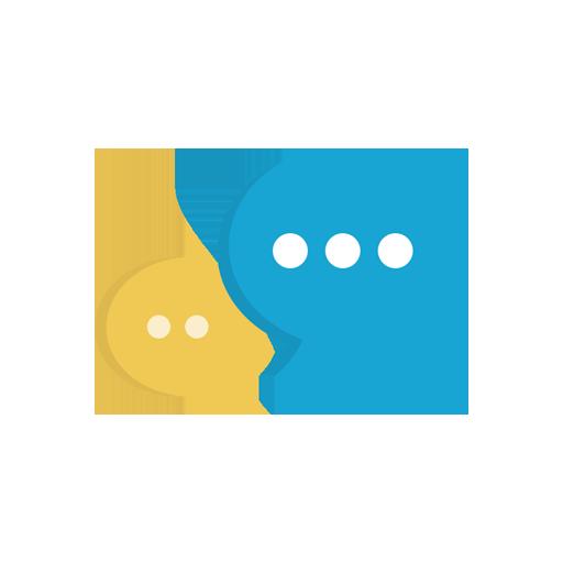 citylone-icone-ecoute-des-clients