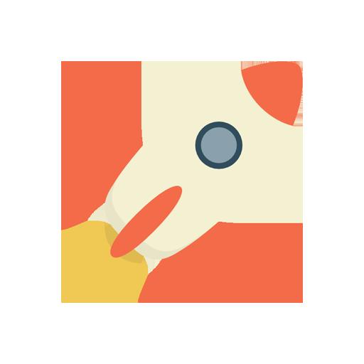 citylone-icone-reactivite