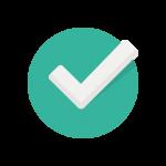 citylone-icone-respect-des-engagements