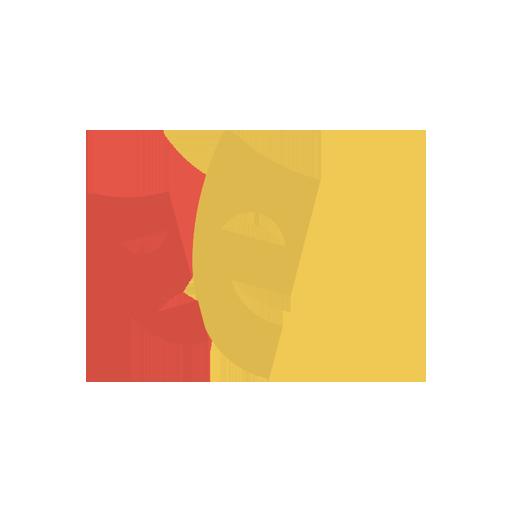 citylone-icone-satisfaction