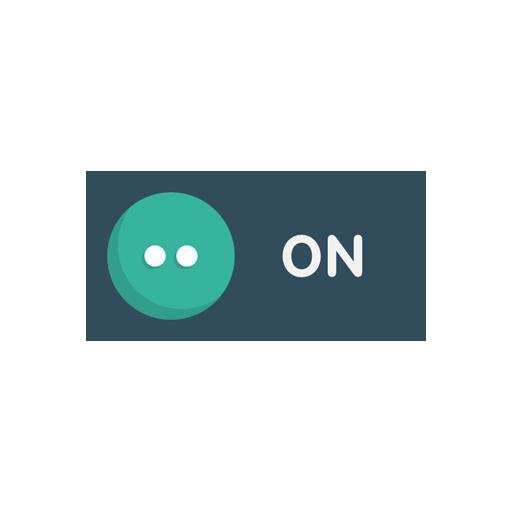 citylone-icone-souplesse