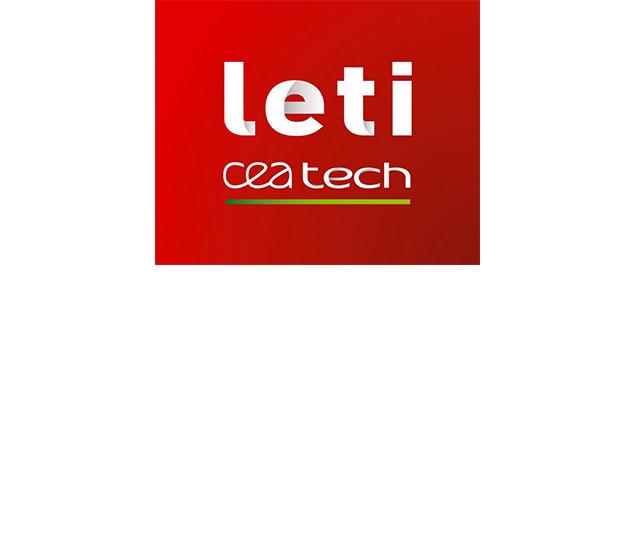 logo-partenaire-leti