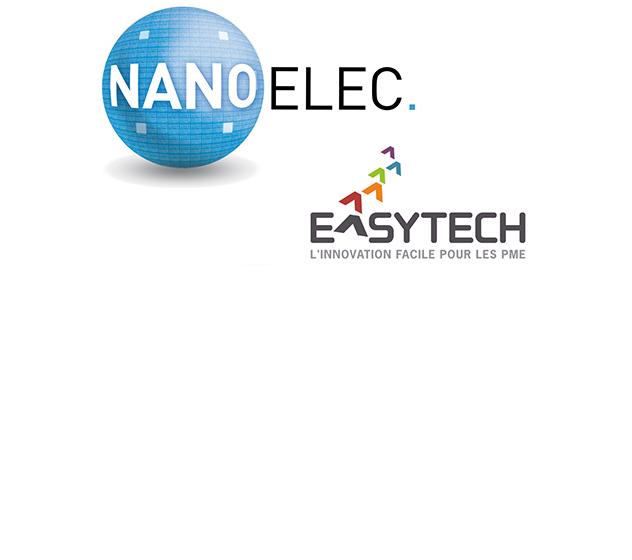 logo-partenaire-nanoelec