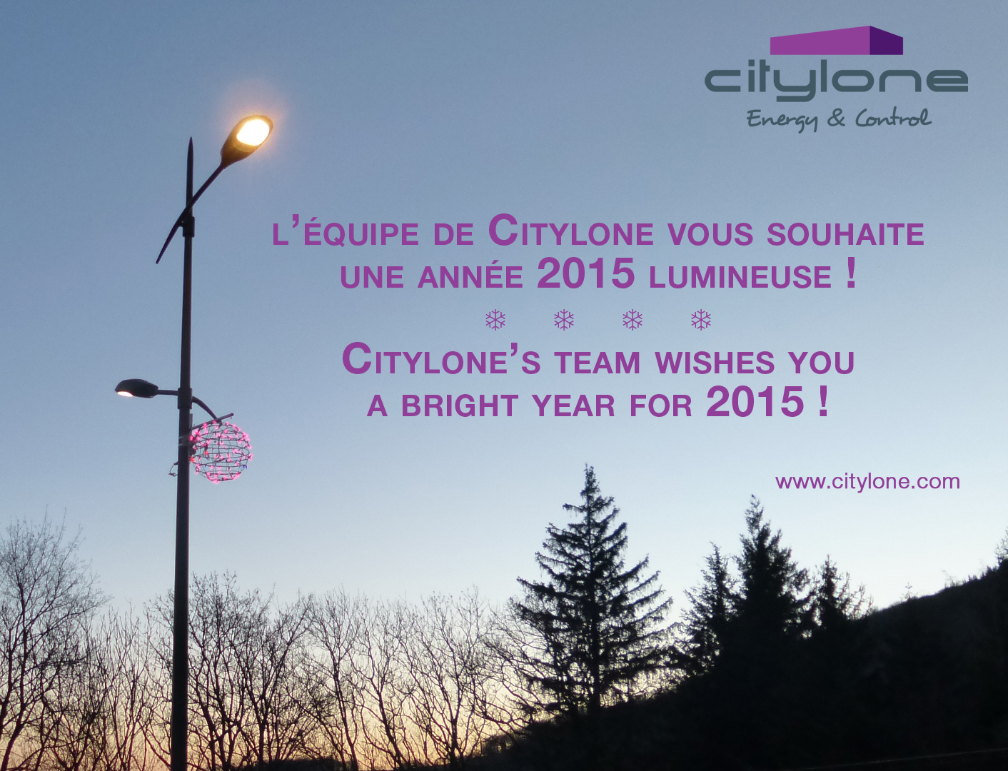 voeux-2014-2015-citylone