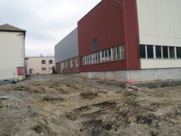 5-renovation-schlumbergerarcom-1024x684
