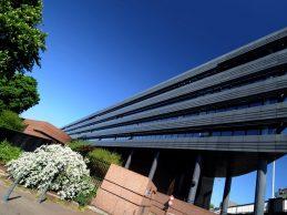 hotel-departement-strasbourggroupe-arcom-1024x680