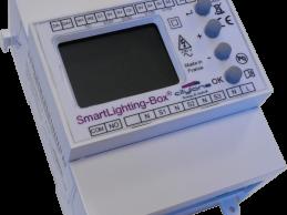smartlightingbox-citylonegroupe-arcom-922x1024