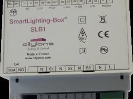 smartlightingbox-sans-ecran-citylonegroupe-arcom-882x1024