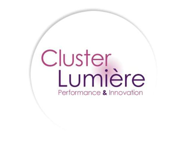 citylone-partenaire-cluster-lumiere-top