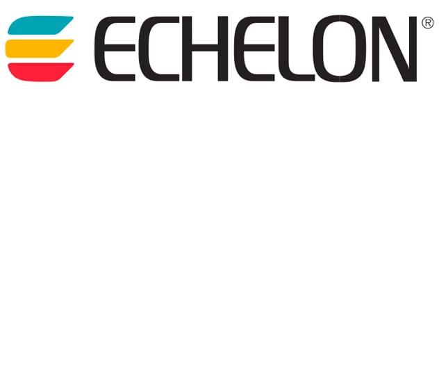 citylone-partenaire-echelon-top
