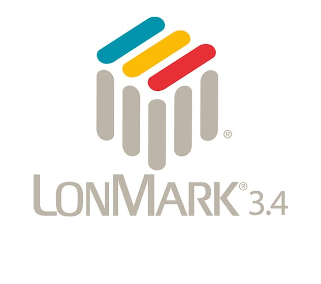 citylone-partenaire-lonmark-top