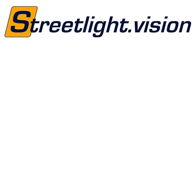 citylone-partenaire-streetlight-vision-top