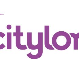 logo-citylone-big