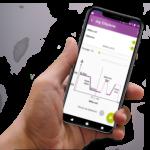 Application myCitylone pour paramétrage solutions de gestion